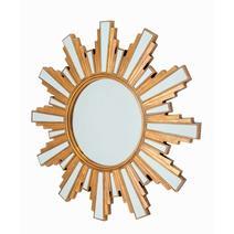 Дизайнерские настенные зеркала Trinita, фото 2