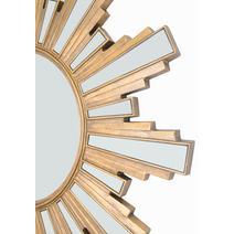 Дизайнерские настенные зеркала Trinita, фото 3