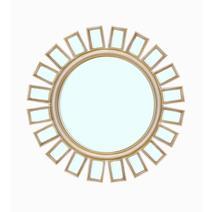 Дизайнерские настенные зеркала Alvita, фото 1