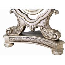 Дизайнерские напольные зеркала Abelia, фото 3