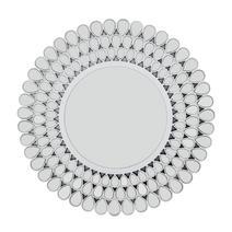 Дизайнерские настенные зеркала Almont, фото 1