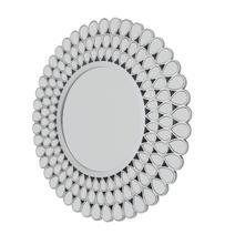 Дизайнерские настенные зеркала Almont, фото 2