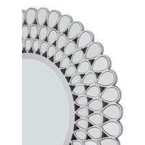 Дизайнерские настенные зеркала Almont, фото 3