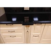 Камелия Кухонный гарнитур угловой 4350*2250, фото 3