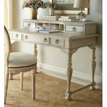 Письменный стол Sinley, фото 4