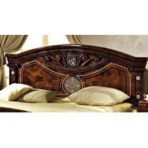 Спальный гарнитур Рома комплект 4-х дверный / кровать 1600, фото 4
