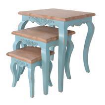 Дизайнерские журнальные и кофейные столики Kira, фото 2