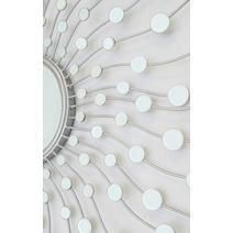 Дизайнерские настенные зеркала Marlo, фото 3
