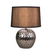 Настольная лампа Tomi, фото 1