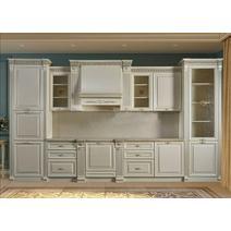 Берта Кухонный гарнитур 4200, фото 2