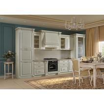 Берта Кухонный гарнитур 4200, фото 1