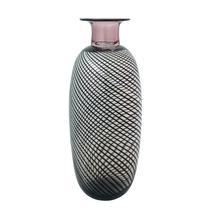 Дизайнерские настольные вазы Ваза Florina Vase, фото 1