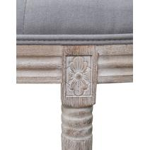 Банкетка Onora grey, фото 3