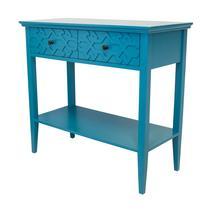 Консоль Friz Blue, фото 2