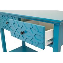 Консоль Friz Blue, фото 4