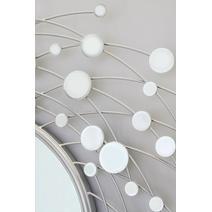 Дизайнерские настенные зеркала Elara, фото 2