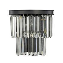 Дизайнерский настенный светильник Odeon wall, фото 1