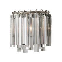 Дизайнерский настенный светильник Vivienne wall, фото 1