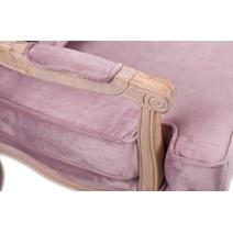 Кресло Nitro pink, фото 5