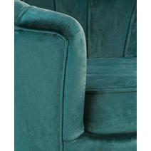 Кресло Pearl marine, фото 6