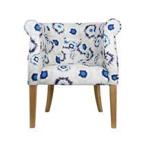 Низкие кресла для дома Laela deep vol.2, фото 1
