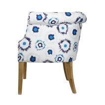 Низкие кресла для дома Laela deep vol.2, фото 3