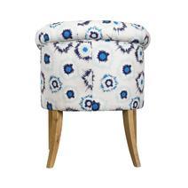 Низкие кресла для дома Laela deep vol.2, фото 4