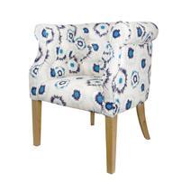 Низкие кресла для дома Laela deep vol.2, фото 2