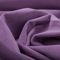 Диван Neylan фиолетовый, фото 3