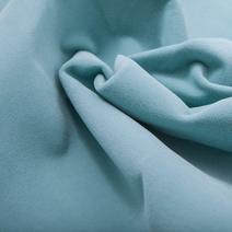 Диван Neylan голубой, фото 3
