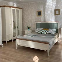Rimini Спальня Комплект №4, фото 6