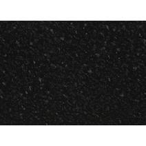 Стеновая панель 4200  № 26 Гранит чёрный 6 мм, фото 1