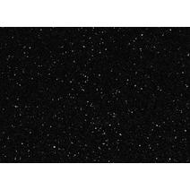 Стеновая панель 4200 № 56 Ледяная искра темная 6 мм, фото 1