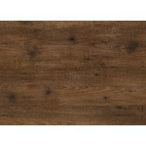 Стеновая панель 4200 № 95 Р Орех пекан 6 мм, фото 1