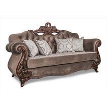 Афина Комплект мягкой мебели, фото 12