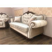 Патрисия Комплект мягкой мебели, фото 10