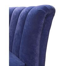 Дизайнерская мебель Dalena new, фото 5