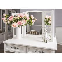 Мишель Зеркало для туалетного стола, фото 6