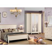 Rimini Спальня Комплект №2, фото 1