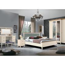 Rimini Спальня Комплект №4, фото 1