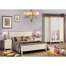 Rimini Спальня Комплект №1, фото 1