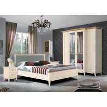 Rimini Спальня Комплект №3, фото 1