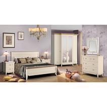 Rimini Спальня Комплект №2, фото 2