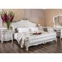 Анна-Мария Кровать 1800, фото 3