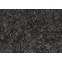 Столешница угловая 850*850 Кастилло темный, фото 1