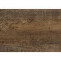 Стеновая панель 3000 Трансильвания 4мм, фото 1