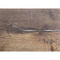 Столешница 4200 №235П Северный дуб, фото 1
