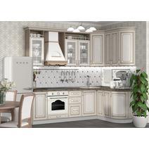 Кухня Анжелика Шкаф навесной ШКН-900С / h-720, фото 7