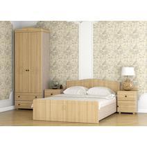Онега Спальня 2, фото 1