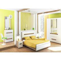 Леонардо Спальня 2, фото 1